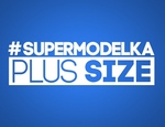 Okładka: Supermodelka Plus Size (2017)